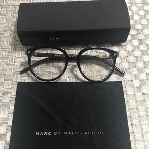 New Authentic Marc Jacobs men Framea